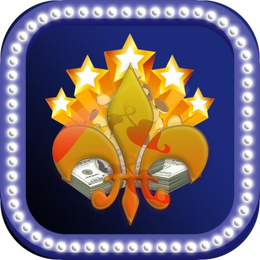 An Multibillion Slots Fruit Slots - Free Entertainment City iOS App