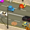 Crazy Road - Endless Arcade Game