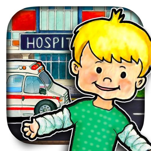 myplayhomehospital