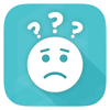Depression Test - Am I Depressed Online Personality Test App