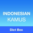 Indonesian English Dictionary & Offline Translator