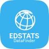 World Bank EdStats DataFinder