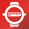 London Bus Live Countdown - FREE Bus Stop Checker