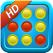 사목 - 보드 게임 클럽 HD