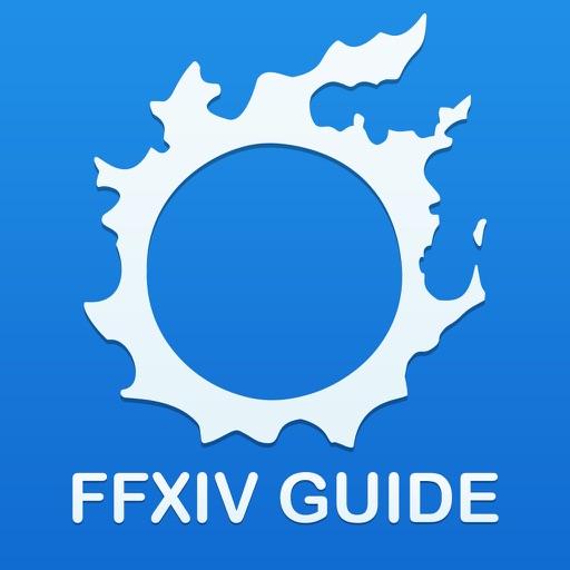 FFGuide iOS App