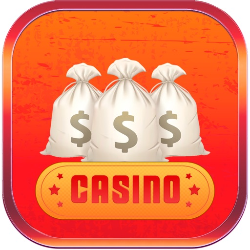 Konami Slots & Slots iOS App