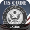 USC Title 29 - Labor Code (US Titles , Codes & Laws)