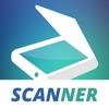 iScanFree - è uno scanner di documenti con riconoscimento immediato OCR e traduttore