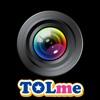 TOLme
