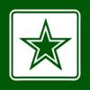 Big Book Apps, LLC - U.S. Military Cadences Audio  artwork