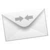 eMail Address Extractor - Extract email addresses
