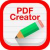 PDF Creator FREE
