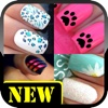 Nails Art & Design (best examples how girls and women can decor nails art fashion at home salon) free game
