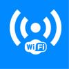 WiFi密码-必备的万能Wifi钥匙自动生成工具!
