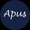 Apus - project analyzer for Swift programmers