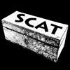 Scat Tools