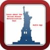 US Citizenship Test Audio
