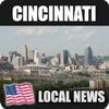 Cincinnati Local News