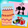 Greeting Cards for Every Occasion - Greetings, Congratulations & Saying Images
