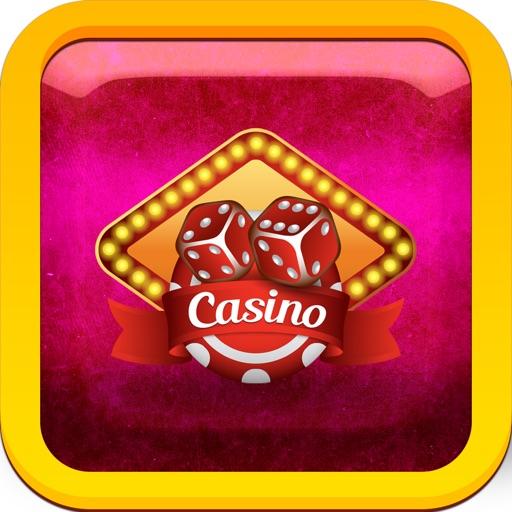 Carousel Of Slots Machines Golden Rewards - Amazing Paylines Slots iOS App