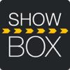 sorel vudu moron - MAHD box - Movies & TV Showbox for HD playbox Prevews Trailer artwork