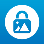 Encrypt Album - Hide Private Photos And Videos Manager
