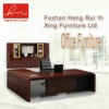 Heng Xing Office Furniture office furniture cincinnati
