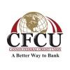 Cannon FCU Mobile Banking App