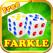 Farkle Blitz Free HD - Farkel Roller Addict Roll Zilch or Zonk 5 Dice with Buddies App