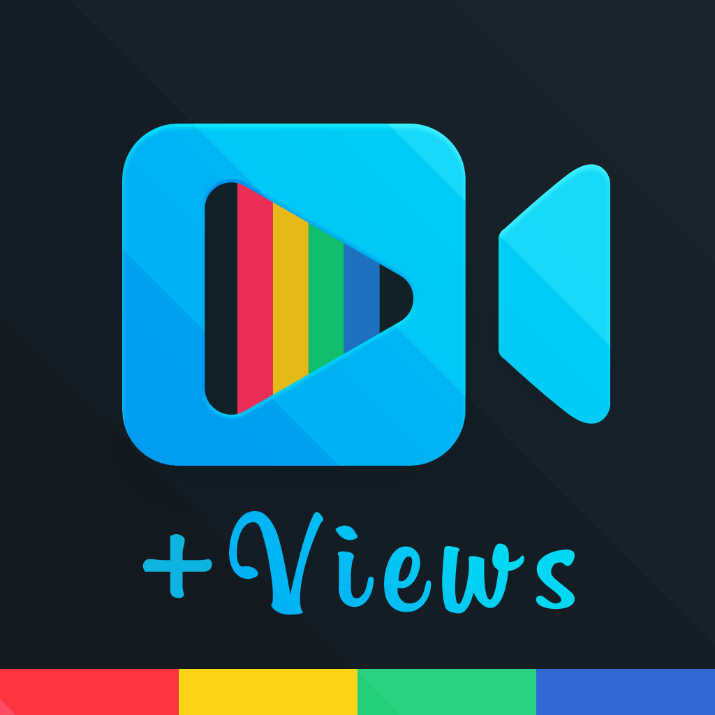 App Insights: Get Video Views for Instagram - Get 5000 more
