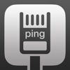 PocketPing - Easy to use network diagnostic tool diagnostic scan tool for auto
