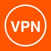 VPN - Unlimited Free VPN,VPN Express,VPN Master juniper ssl vpn