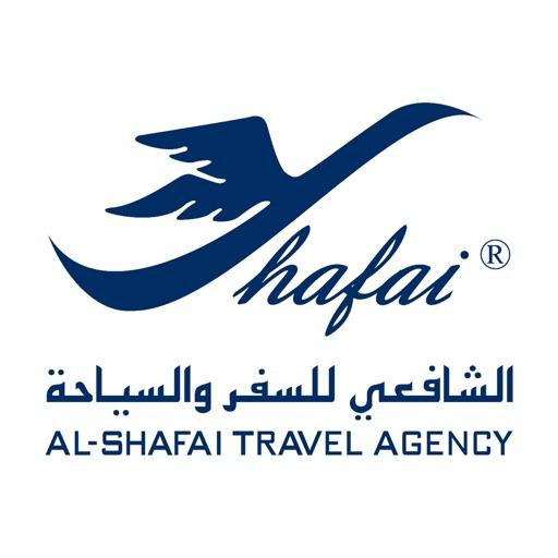 AlShafai Travel & Tourism