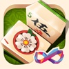 Mahjong FRVR - Free Mahjong Solitaire