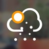 Agileblaze Weather
