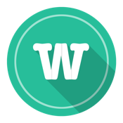 OS X: Markdown-Editor Writed startet kostenlos
