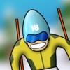 The Ski Game