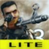 スナイパー3 dゾンビ(ゾンビハンターキラー)、自由なゾンビシューティングゲーム