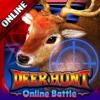 Deer Hunt - Online Battle -