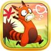 Rakoo's Adventure (AppStore Link)