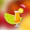 Pha Chế Đồ Uống - Cocktail, Sinh Tố, Kem, Sữa Chua, Giải Khát