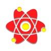 Physics Equation - Free to find physics formula physics