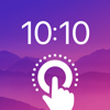 Live Wallpapers by Themify: Dynamic Animated Theme