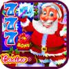 Santa Hot Slots Games Treasure Of Ocean: Free Games HD ! Wiki