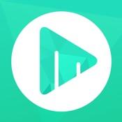MoboPlayer V1.0.4