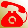How to Make Free Call in Bangladesh? List of all Free Call Sources