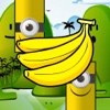 Smash Banana - Tropical Island Summer Fun