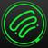 Premium Music & Music Player for Spotify Premium - Nguyen Pham Bao Uyen