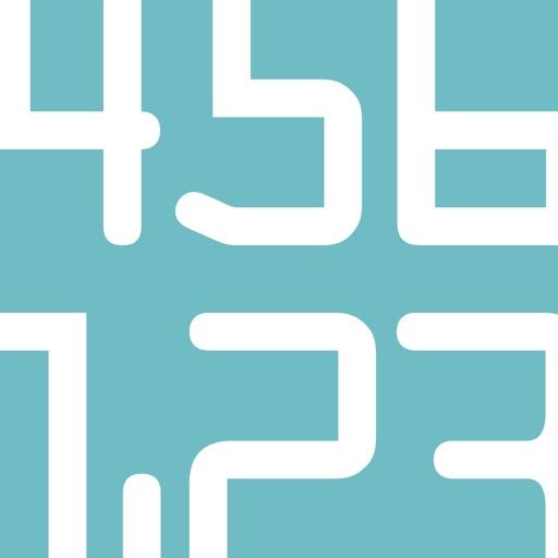 NumPad - Wireless Numeric Keypad