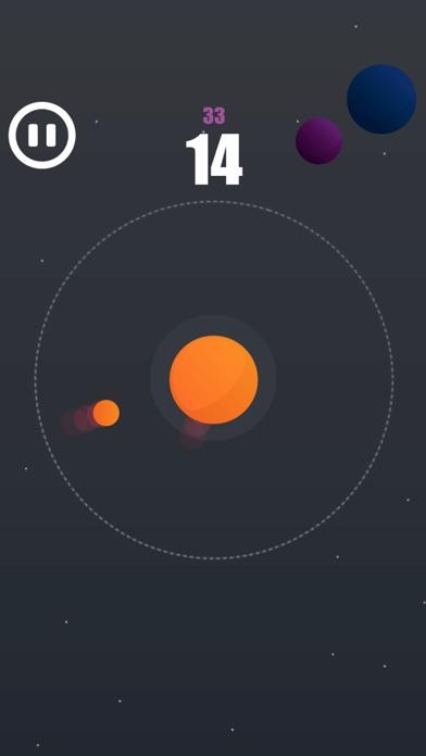 Nukleus Screenshot